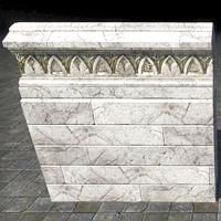 alinor_wall_stone