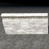 alinor_wall_stone_long