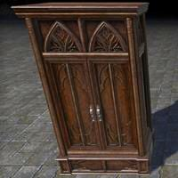 alinor_wardrobe_polished