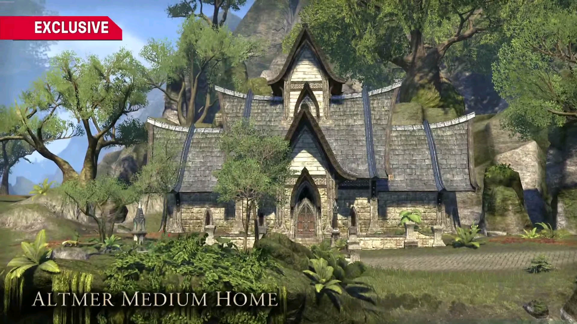 Some Day Teso Will Have Player Housing Forums