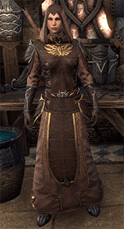 ancestral_altmer_light-robe-eso-wiki-guide