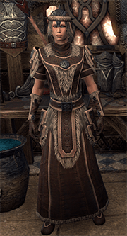 ancestral_nord_light-robe-eso-wiki-guide