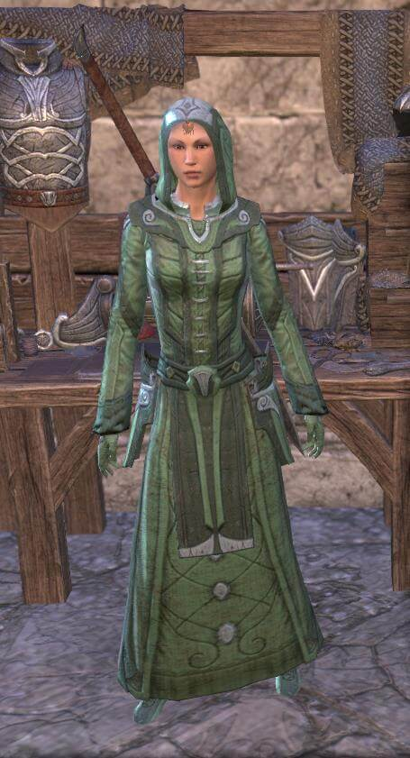 ancient_elf_robe_light_female_front_big