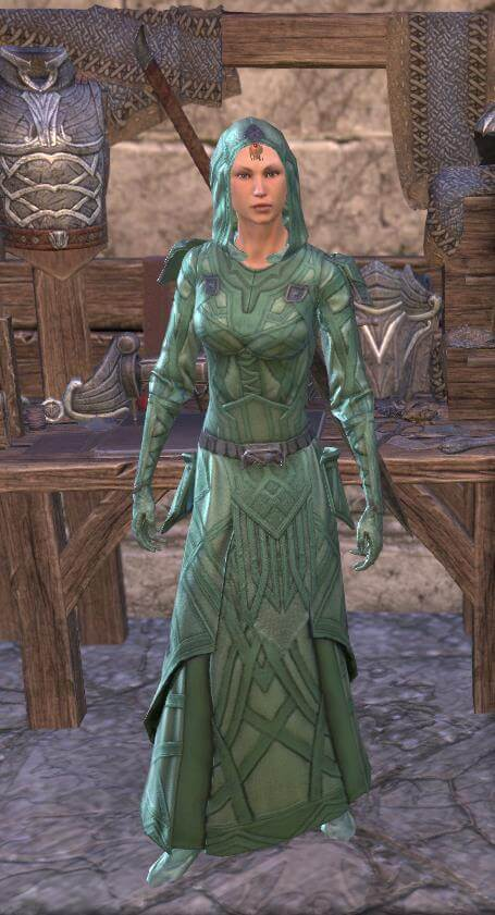 ancient_orc_robe_light_female_front_big