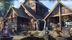 antiquarian's_alpine_gallery-eso-wiki-guide