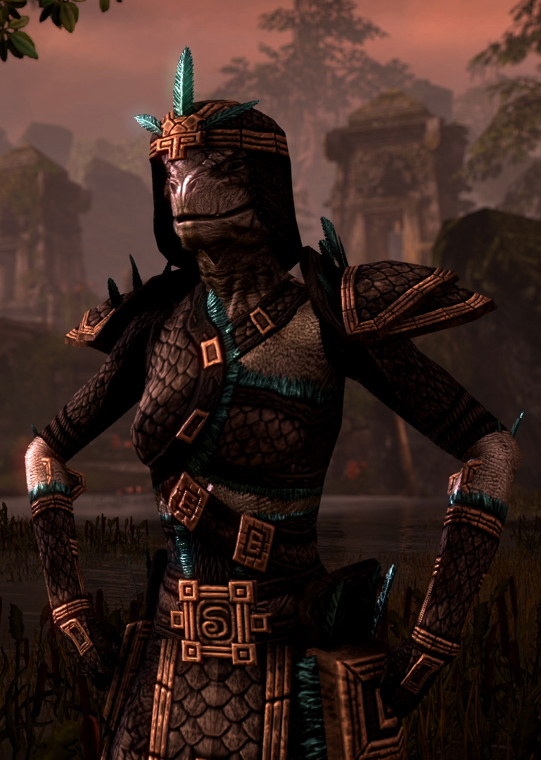 matchmaking elder scrolls online Metacritic game reviews, the elder scrolls online: tamriel unlimited for playstation 4, the elder scrolls online: tamriel unlimited includes all the gameplay from the original pc/mac game, plus all the updates and content add.