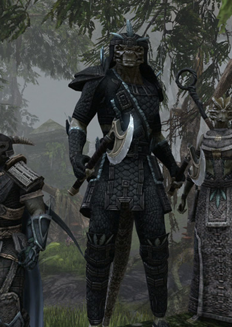 argonian male.png