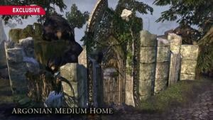 argonian-eso-housing