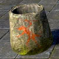 argonian_mortar_bone