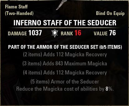 armor_of_the_seducer.jpg