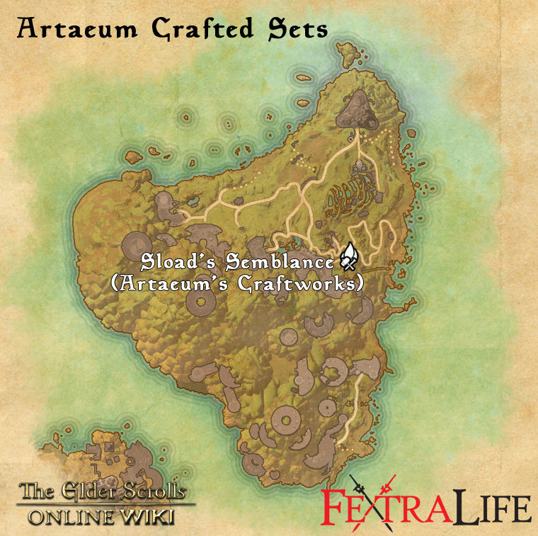 artaeum_crafted_sets_locations_eso