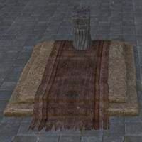 ashlander_altar_anticipations