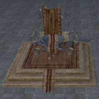ashlander_throne