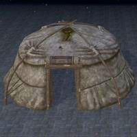 ashlander_yurt_netch_hide