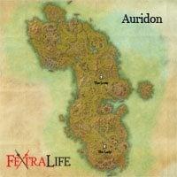 auridon_mundus_stones_small.jpg