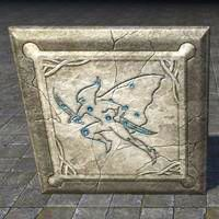 ayleid_constellation_stele_the_thief