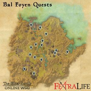 bal_foyen_quests_small.jpg
