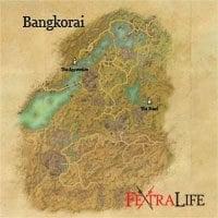 bangkorai_mundus_stones_small.jpg