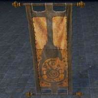 banner_of_house_telvanni