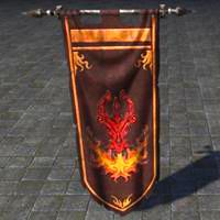 banner_of_the_fire_drakes