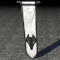 banner_of_the_kvatch_guard