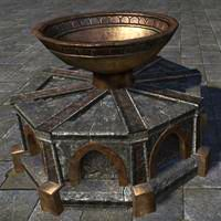 basin_of_the_divines