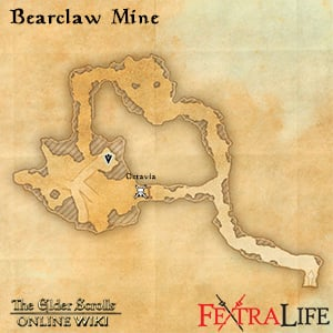 bearclaw_mine_small.jpg