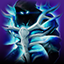 beckoning-armor-bone-tyrant-skills-necromancer-eso