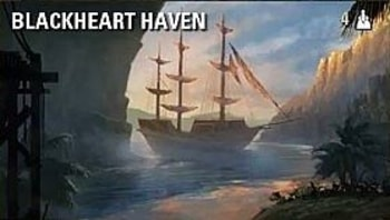 blackheart_haven_group_dungeon