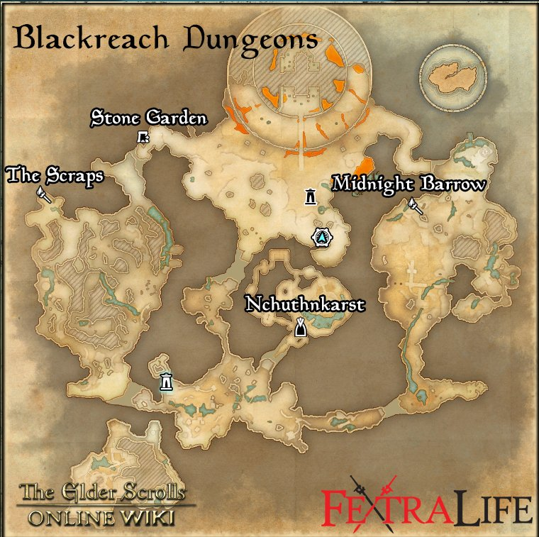 blackreach-dungeons-eso-wiki-guide3