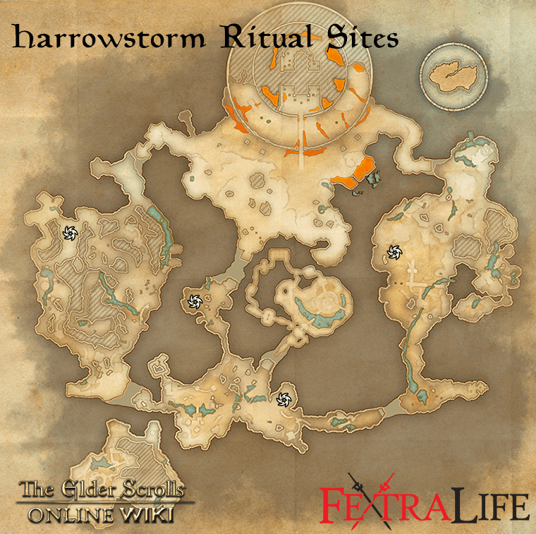 blackreach_harrowstorm_ritual_sites-eso-wiki-guide