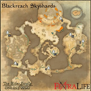 blackreach_skyshards-eso-wiki-guides