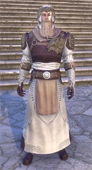 blackreach_vanguard_style_light_robe-eso-wiki-guide