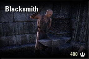 blacksmith_costume.jpg