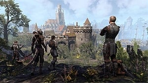 blackwood-chapter-elder-scrolls-online-wiki-guide