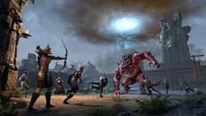 blackwood-chapter-gallery1-elder-scrolls-online-wiki-guide-300px