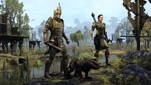 blackwood-chapter-gallery3-elder-scrolls-online-wiki-guide-300px