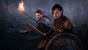 blackwood-chapter-gallery4-elder-scrolls-online-wiki-guide-300px
