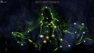 blackwood-chapter-gallery5-elder-scrolls-online-wiki-guide-300px