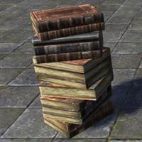 book_stack_tall