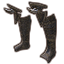bosmer_medium_feet_d