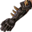bosmer_medium_hand_d