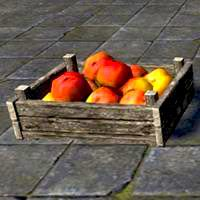 box_of_peaches
