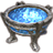 brazier_of_frozen_flame-antiquities-furniture-eso-wiki-guide