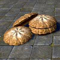 bread_loaves_round