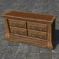 breton_chest_of_drawers