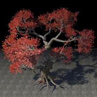 briarheart_tree_replica