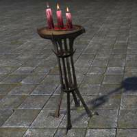 brotherhood_candelabra_floor