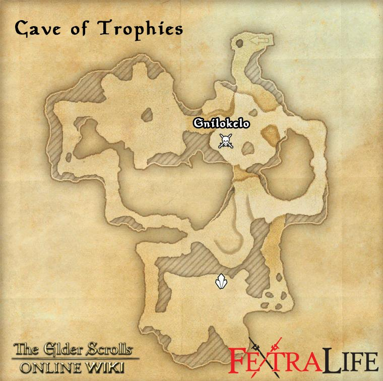 cave_of_trophies