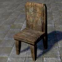 chair_carved